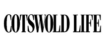 Cotswold Life Logo.jpg