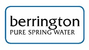 Three Counties - Berrington Water.jpg